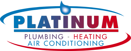 Platinum Plumbing & Heating, Inc.