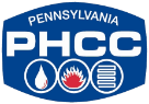 Pennsylvania Plumbing Heating Cooling Contractors